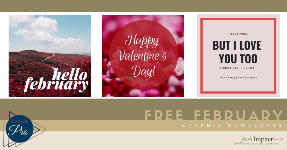 February Free Graphic Downloads - WEB.png