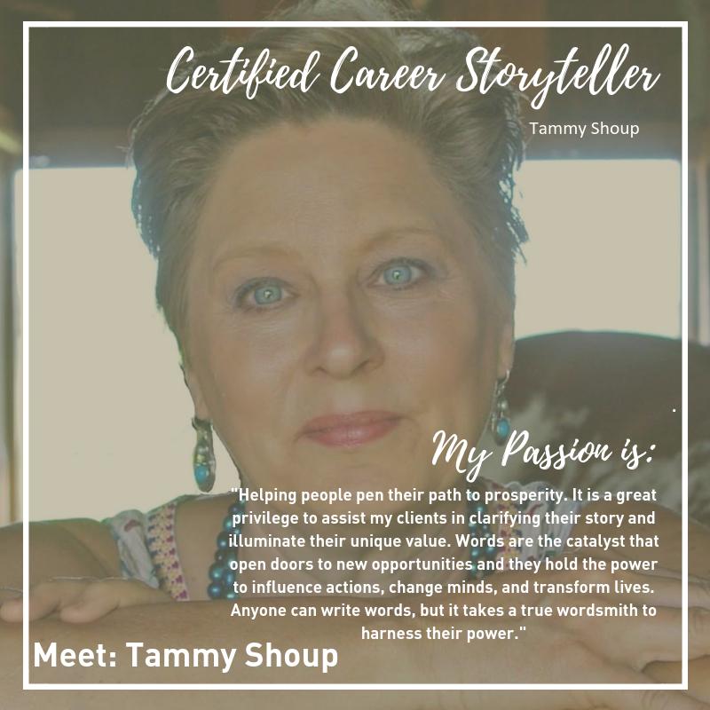 Saturday Spotlight - Tammy.png