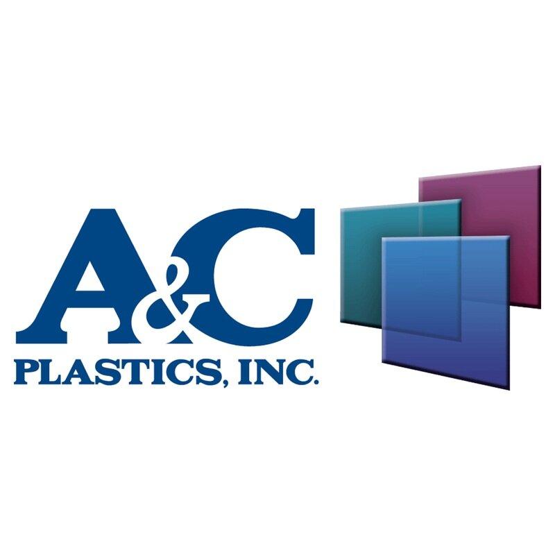 A & C Plastics