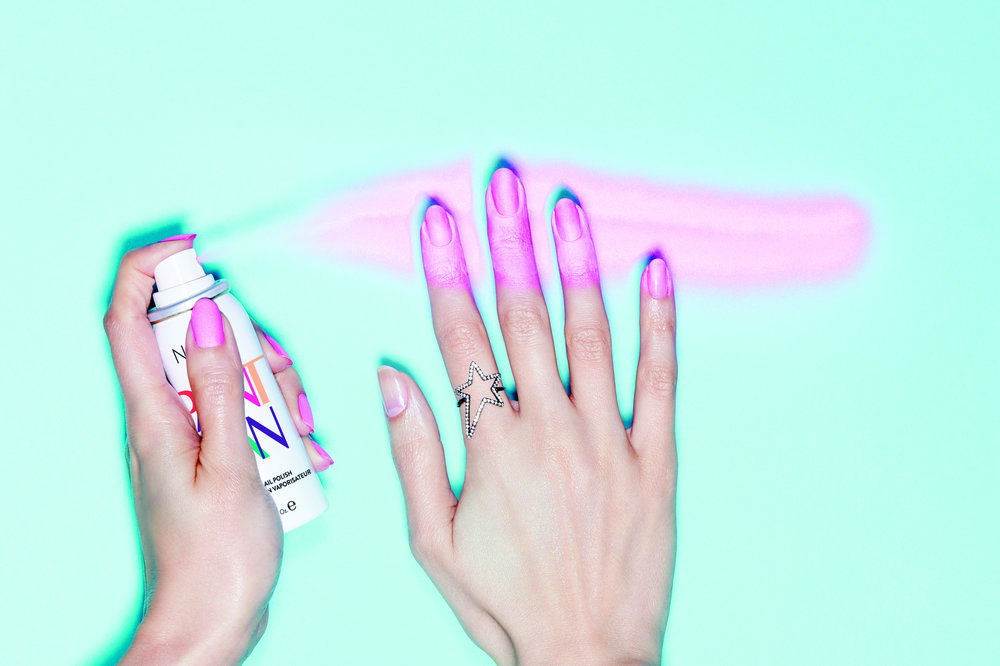 Paint Can Handshot Branded_CMYK.JPG