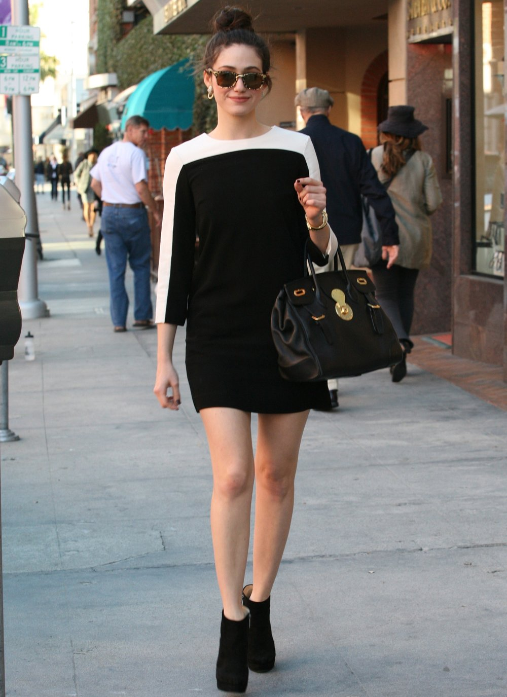 Emmy Rossum_BEAU_DUO.jpg