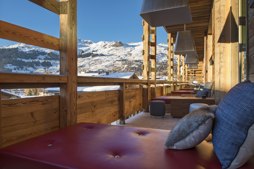 W Verbier - Living Room Terrace.png