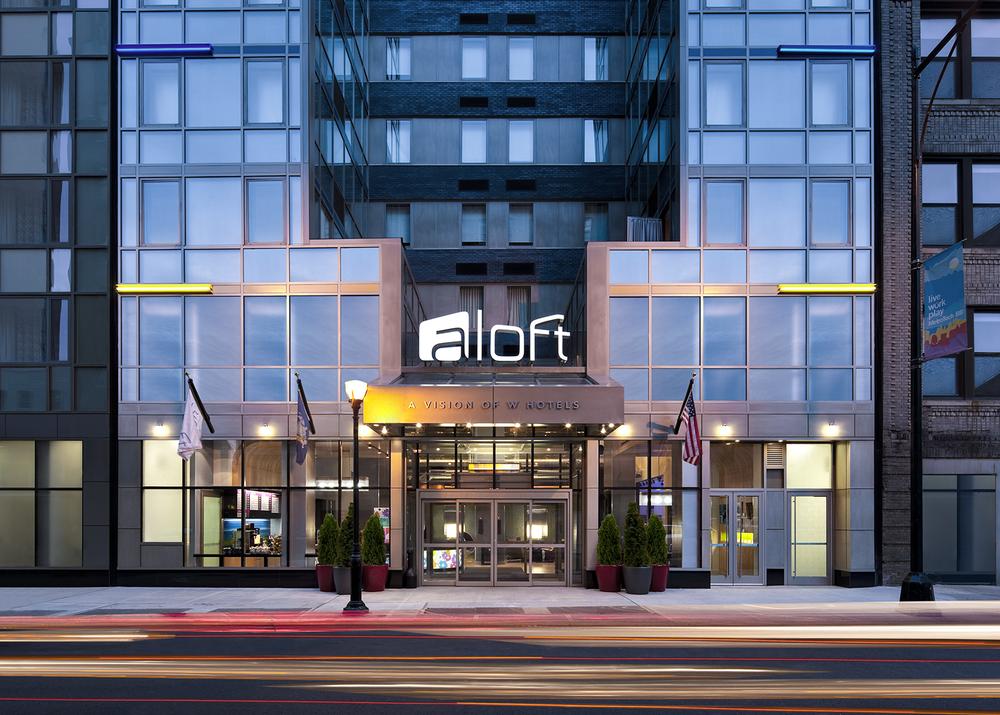 aloft_exterior1.png