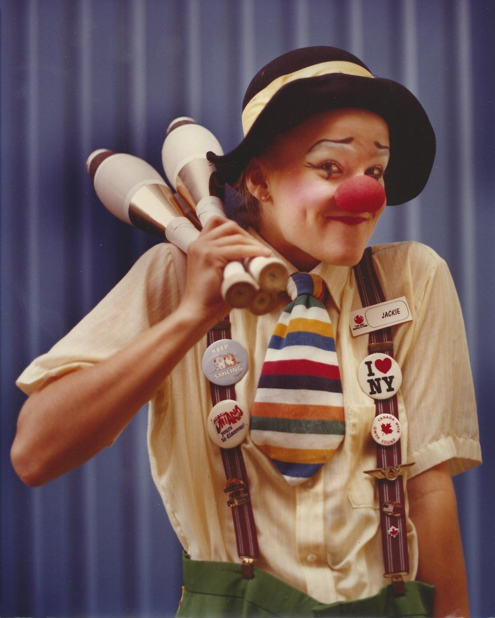 World's Fair Clown Face.jpg