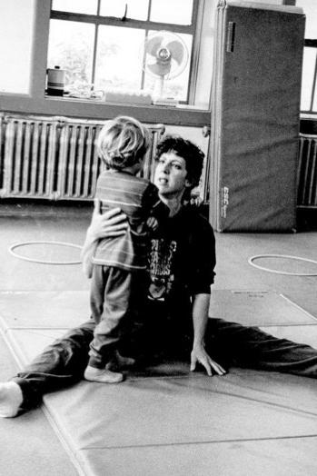preschool circus class.jpeg