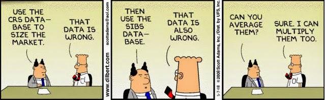 Dilbert Dirty Data.jpg