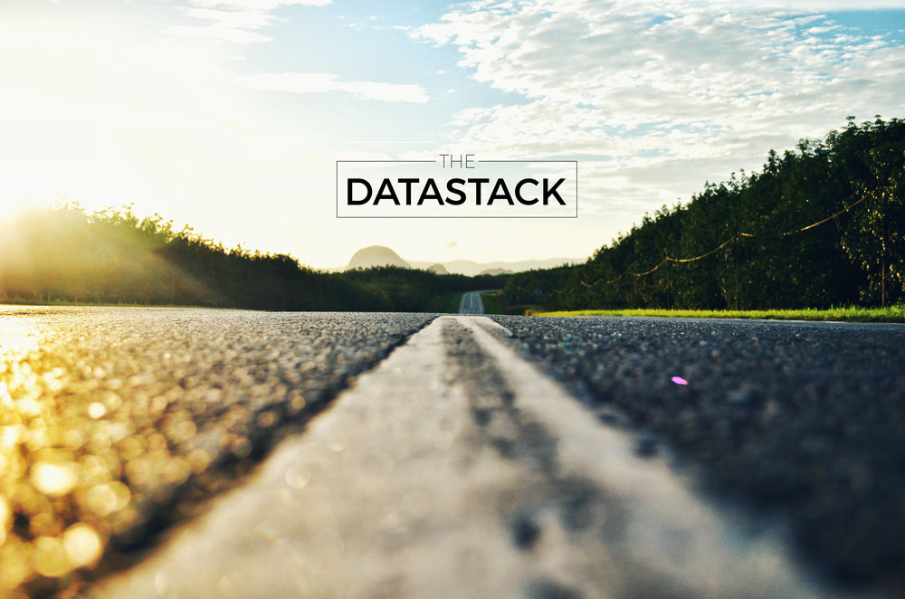 ABOUT THE DATASTACK    As your trusted advisor in asset management, and your go-to specialist in RAMM,  The Datastack will give you amazing service that delights and delivers.