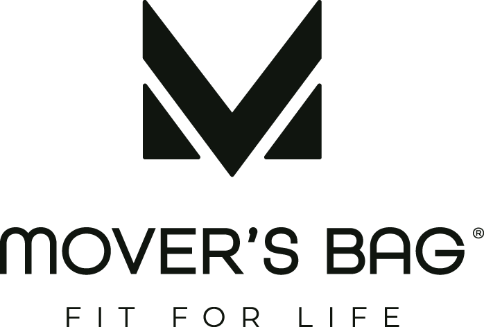 Movers Bag/Bolso Chaleco Unisex