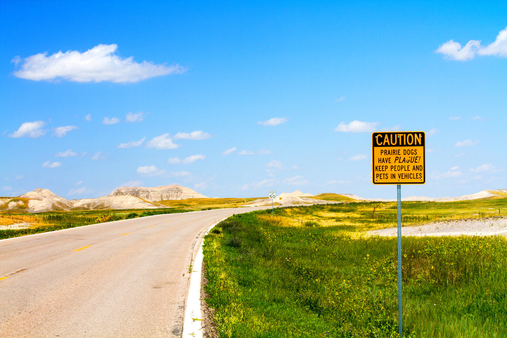 """""""A Sign of the Times"""" July 31st, 2013 on the Pine Ridge Indian Reservation, SD"""