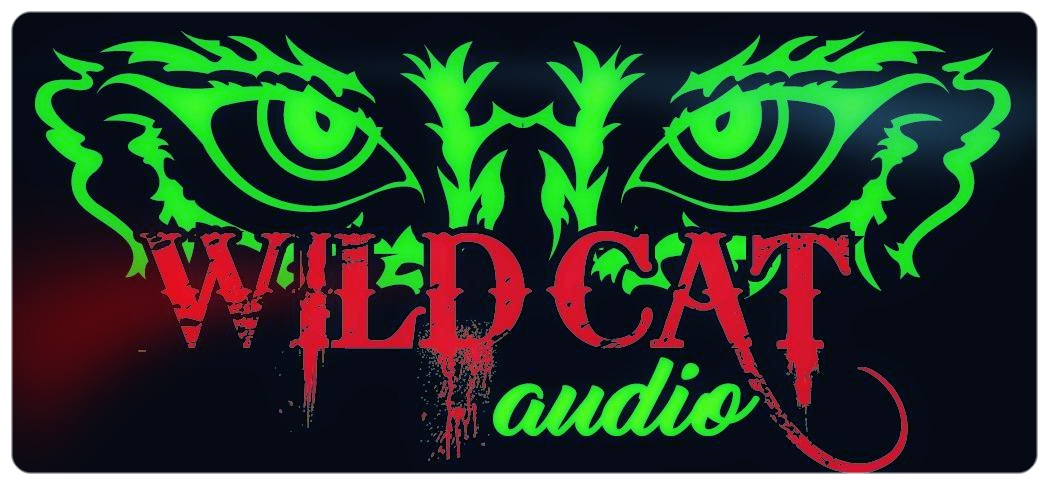 Wildcat Audio