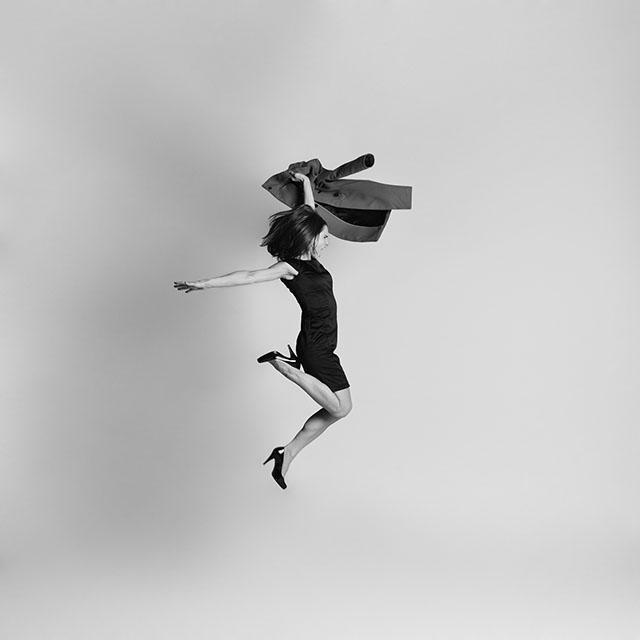 Simone-Gravity-series.jpg