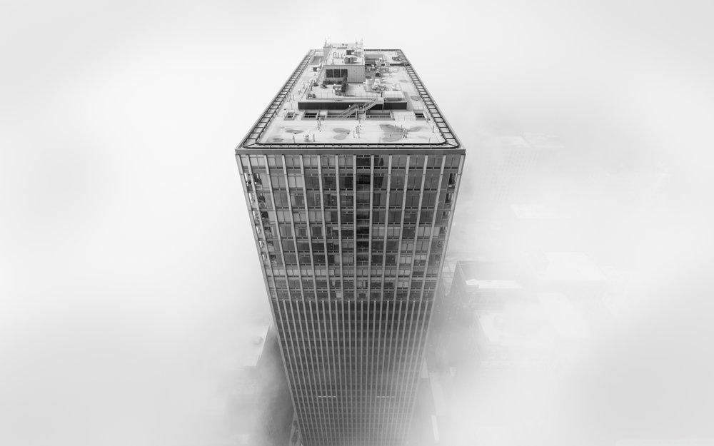 tower_4-wallpaper-2880x1800.jpg