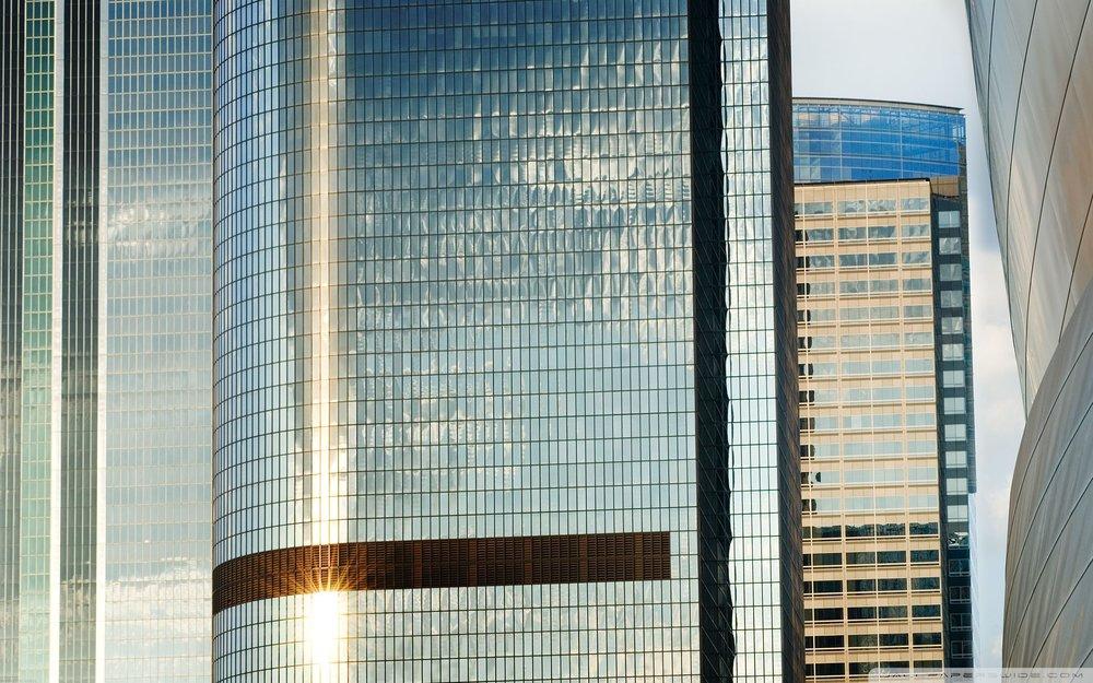 glass_skyscrapers_2-wallpaper-1920x1200.jpg