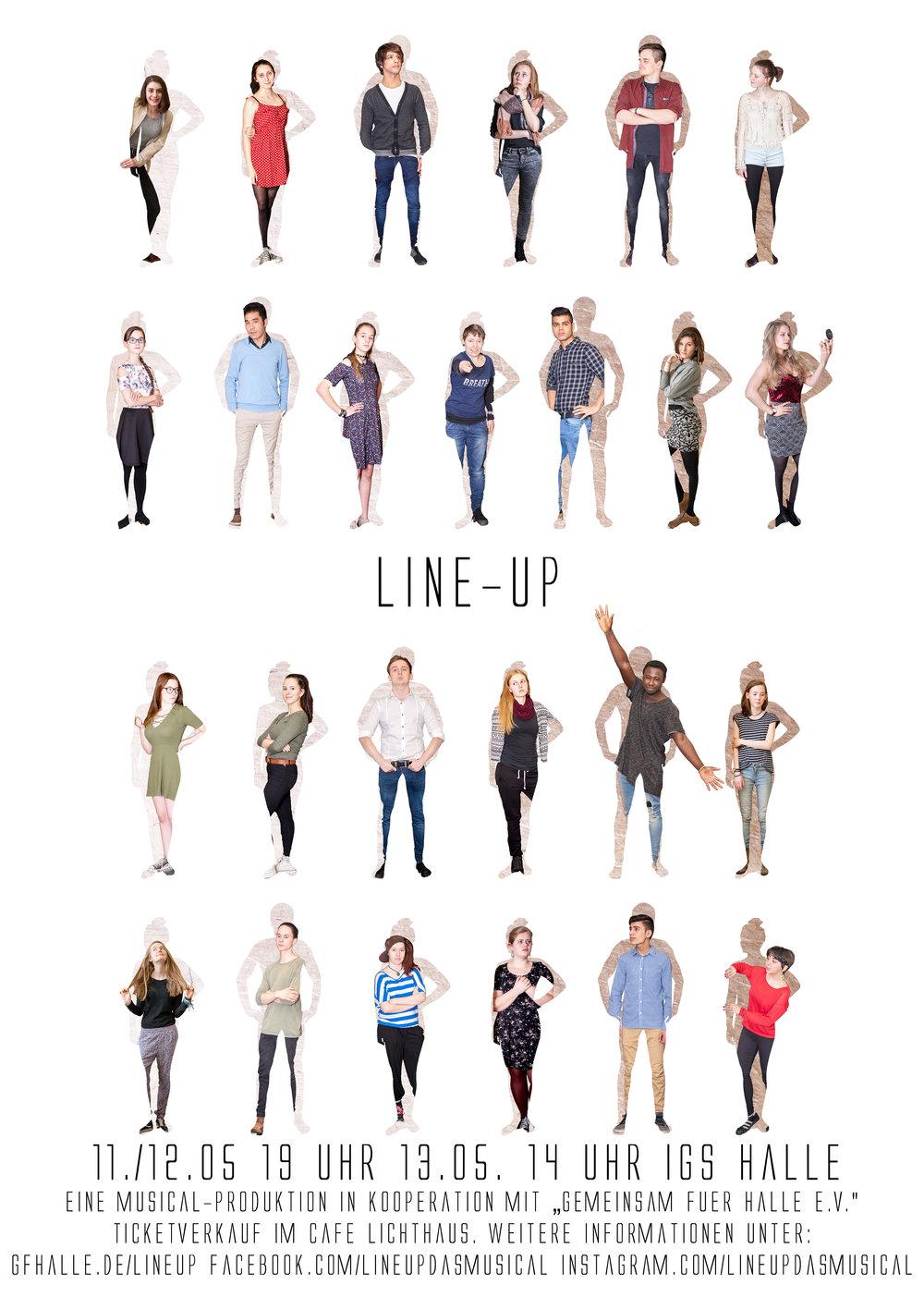 Plakat_LineupA3.jpg