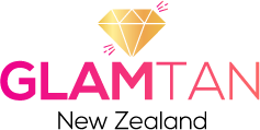 Glam Tan NZ