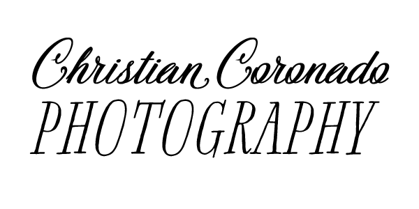 Christian Coronado Photography