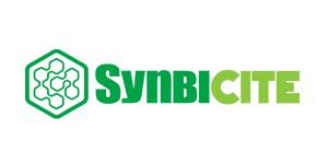 SynbiCITE-300x150-1.png