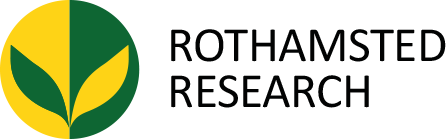 rothamsted research.png