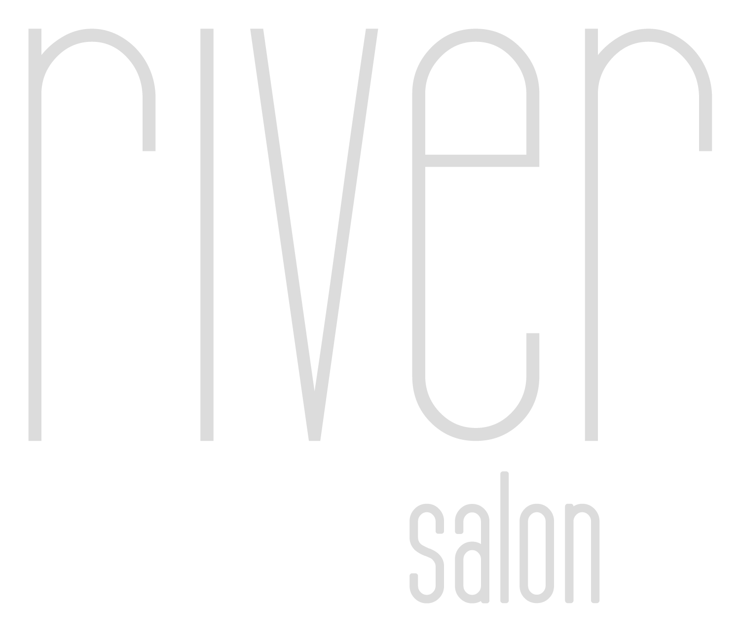 River Salon - A Hair Salon in Gowanus Brooklyn
