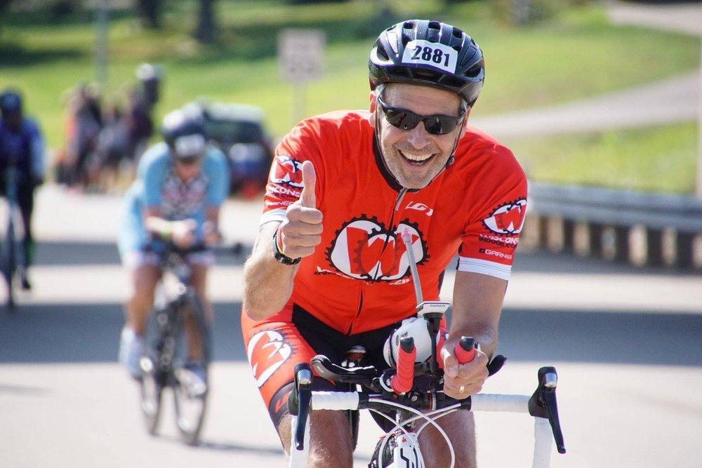 Biker thumbs up wic jersey.jpg