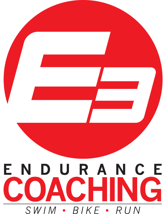 E3 Coaching Madison