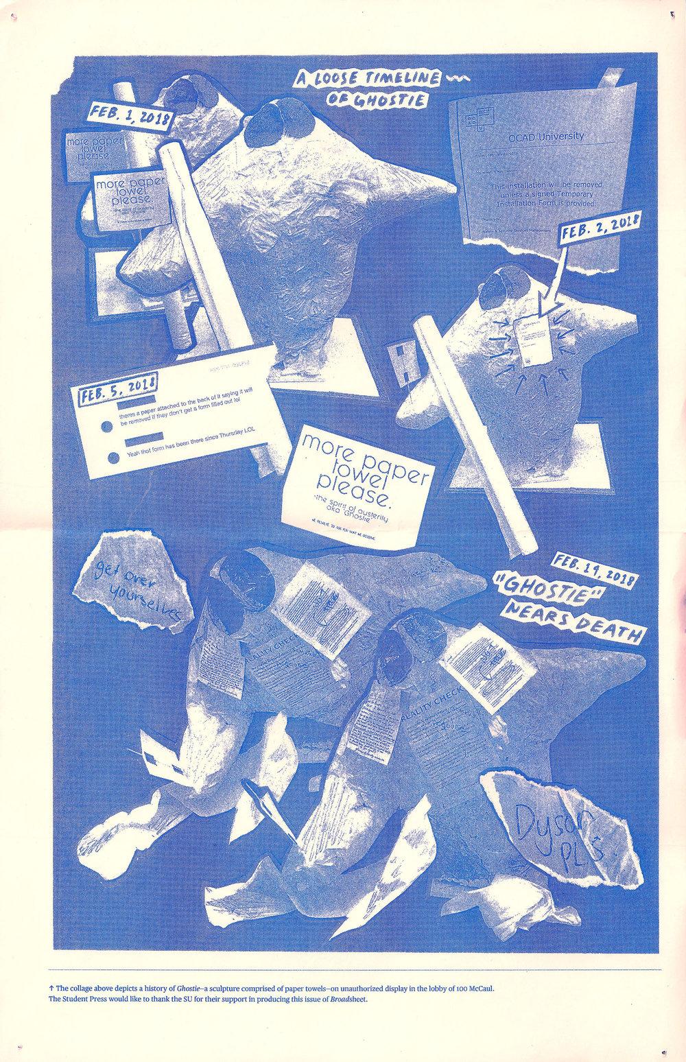broadsheet9backSCANweb.jpg