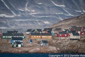 2012DV-Arctic-2-5.jpg
