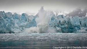 2012DV-Arctic-0595.jpg