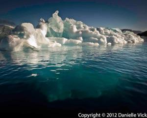 2012DV-Arctic-2273.jpg