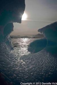 2012DV-Arctic-6507.jpg