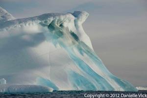 2012DV-Arctic-6607.jpg