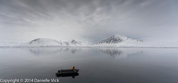 Antarctica-0001.jpg