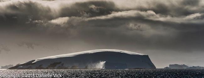 Antarctica-0031.jpg