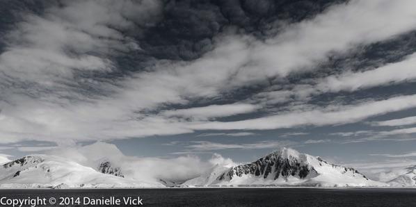 Antarctica-0024.jpg