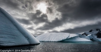 Antarctica-0330.jpg