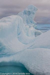 Antarctica-0560.jpg