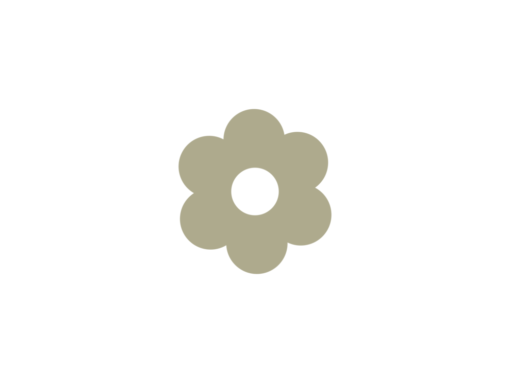 flower transparent-01.png