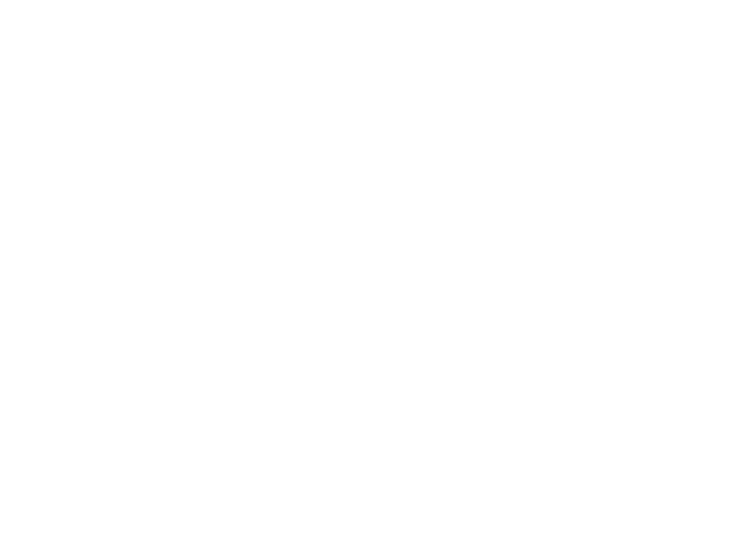 Sam Eng Films