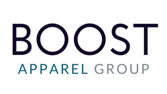 BOOST Apparel Group