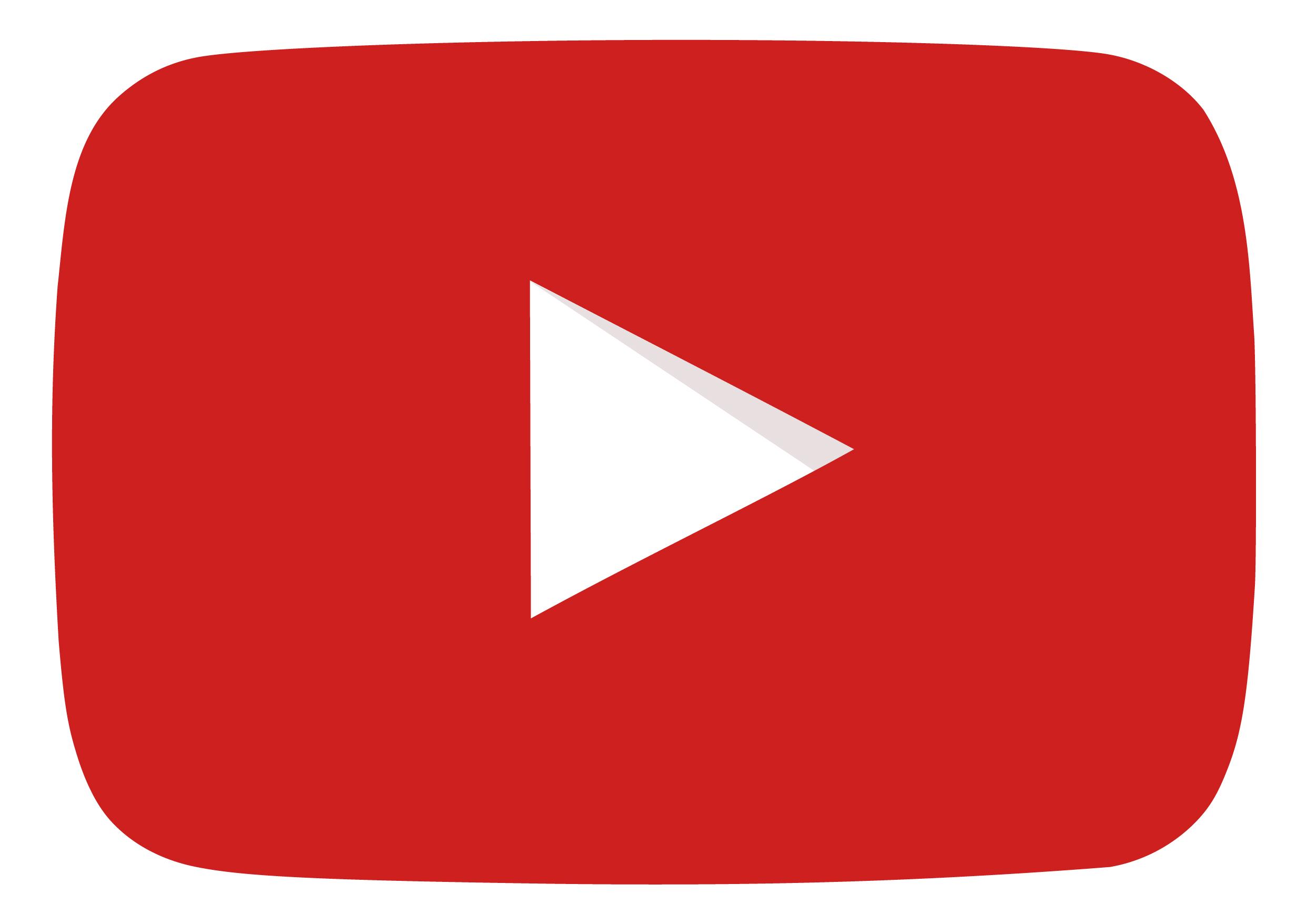 [Resim: New-YouTube-logo.jpg]