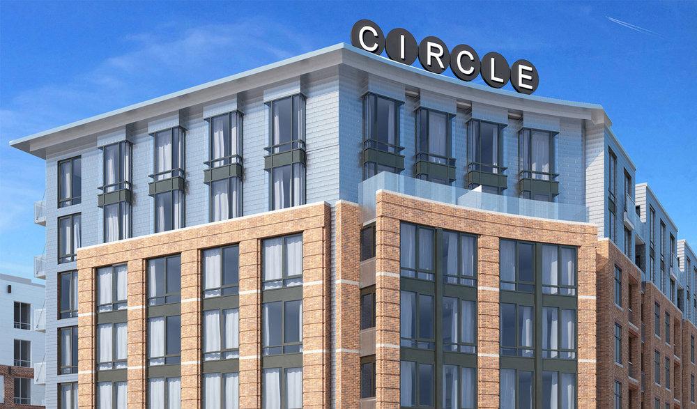 Circle - 1.jpg