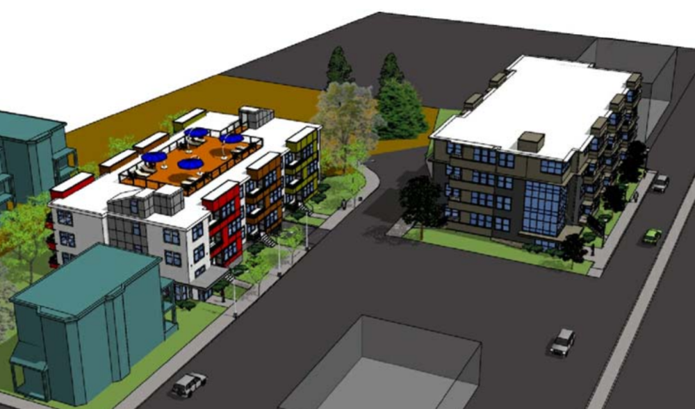 Renderings courtesy of Helm Investments LLC and Nunes Trabucco Architects