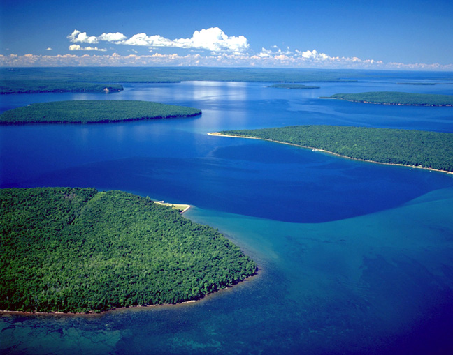 5-apostle-islands.jpg