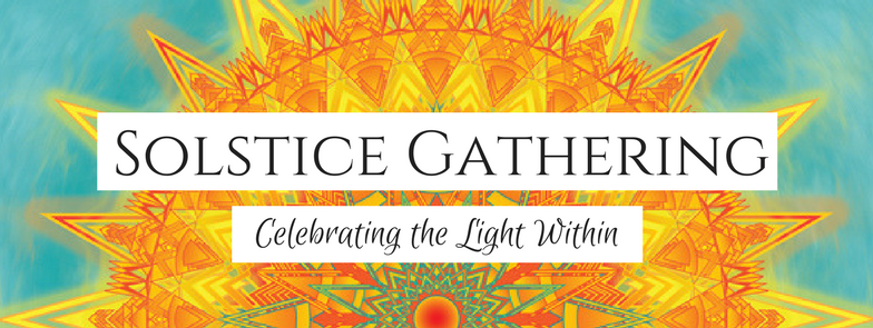 Copy of Solstice Gathering.png