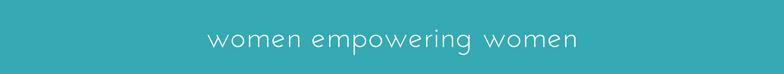 women empowering women.png