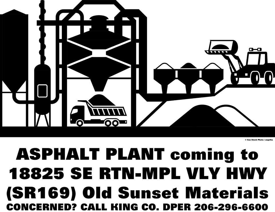 plant-overview.jpg