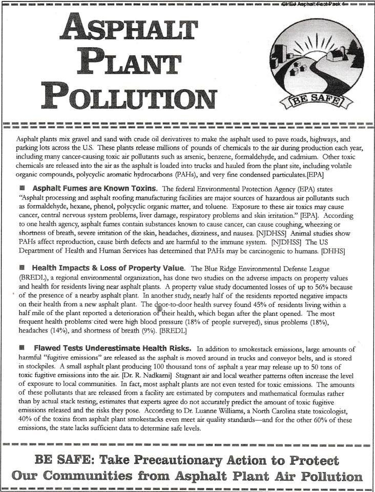 Air-Pollution.jpg
