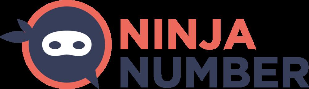 NinjaNumberLogoPNG-1.png