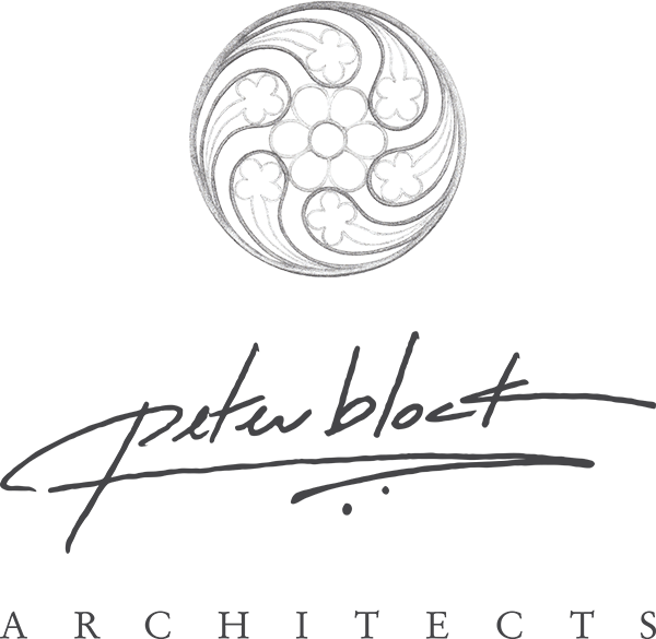 Peter Block Architects