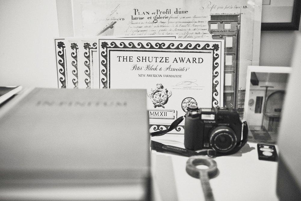 Awards-059.jpg